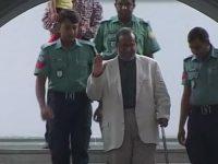 Бангладеш: лидеру исламистской партии подтвердили смертный приговор – казнь через повешение
