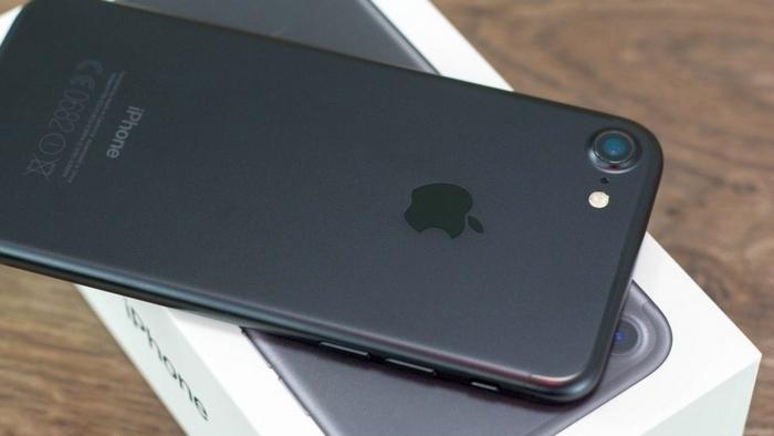 Как выбрать лучший мобильный телефон?