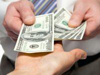 Как получить банковский кредит