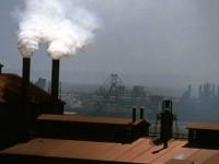 Китай поспособствует прогрессу в борьбе с парниковым эффектом