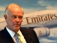 Американские авиакомпании обвиняют правительство в несправедливых субсидиях