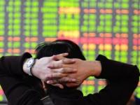 Рынок акций и экономическая ситуация в Китае и Японии