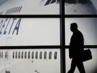 Американские авиакомпании обвиняются в сговоре