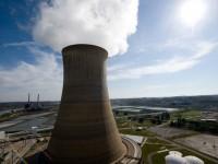 Барак Обама обнародовал план борьбы с климатическими изменениями