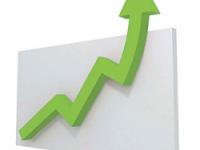 Стратегии оптимизации сайтов под поисковую выдачу