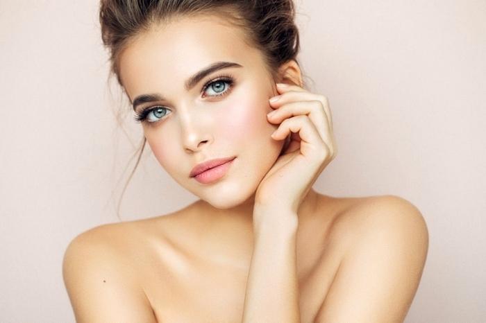 fdlx.com Как стать красивой и ухоженной девушкой. Секреты и рецепты женской красоты