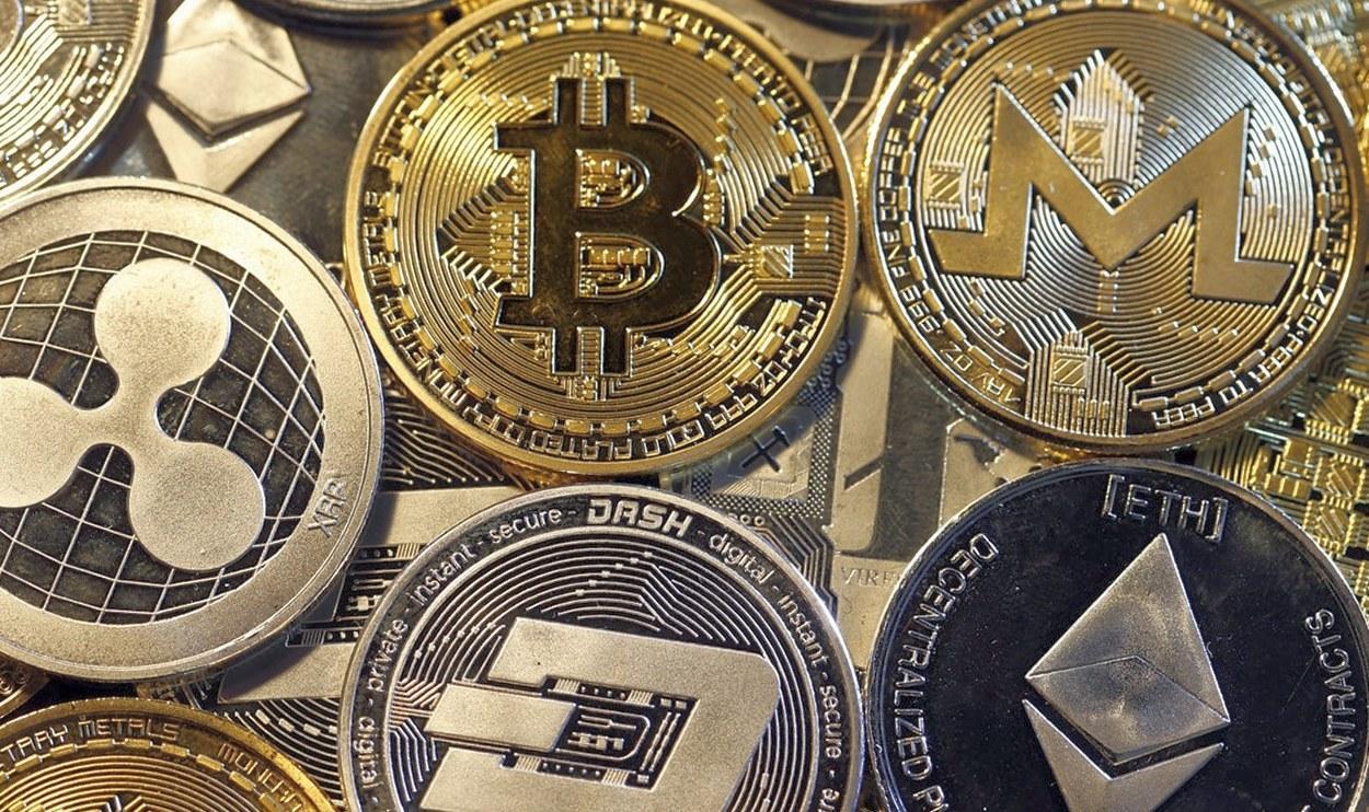 fdlx.com биткоин перевалил за 50 тыс. долларов. Почему BTC продолжит рост в 2021 году?