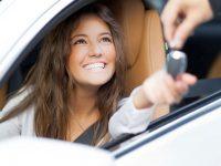Основные сведения о выкупе автомобиля с выездом