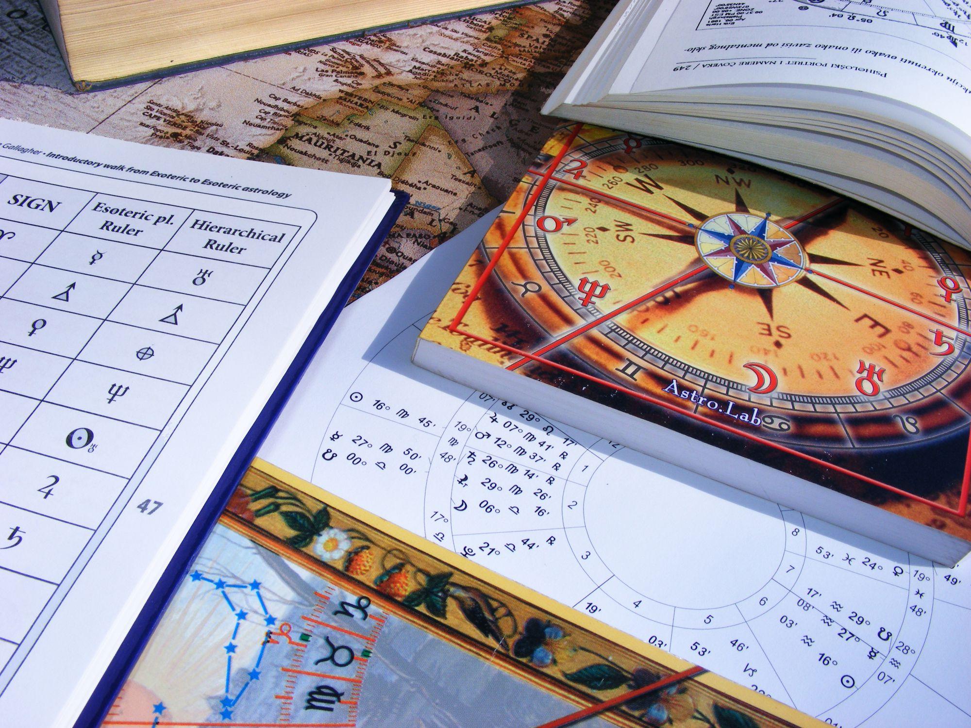 асцендент, асцендент это простыми словами, асцендент как узнать, асцендент как узнать, асцендент таблица, рассчитать асцендент в натальной карте, что такое асцендент в знаке зодиака, что такое асцендент простыми словами, что такое лунный знак зодиака, астрология, знаки зодиака fdlx.com