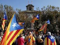 Резолюция об отделении Каталонии признана недействительной