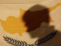 Турция готова отменить визы для граждан Республики Кипр, которую не признает