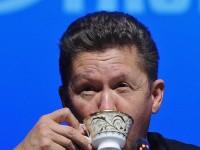 Россия собирается прекратить транзит газа через Украину