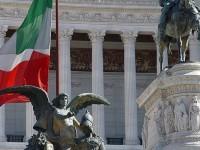 В этом году Италия, наконец-то, может выйти из рецессии