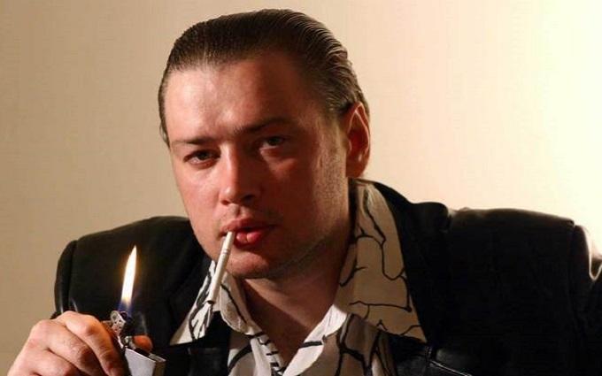 Скрепы в действии: Под Москвой забили до смерти российского актера Андрея Мальцева