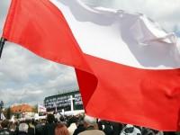 В Евросоюзе грозят лишить Польшу права голоса