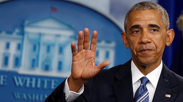 Мигрантов в США не легализуют: Верховный суд  не поддержал план Обамы