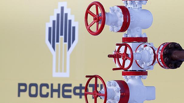 «Роснефть» увеличивает инвестиции и ожидает восстановления цен на нефть