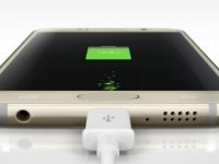 9 реальных способов продлить заряд аккумулятора смартфона