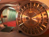 9 украинских банков нарушают требования Нацбанка к капиталу (инфографика)