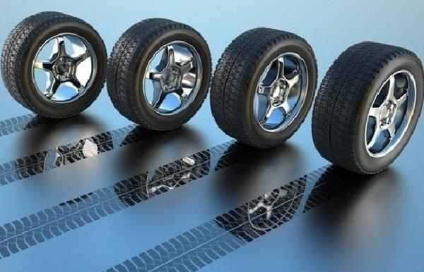 5 правил выбора покрышек для автомобиля