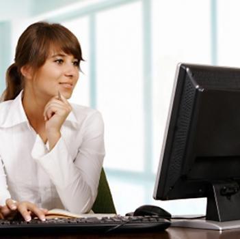 Онлайн-дневник или блог?