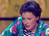 """""""95 Квартал"""" покорил украинцев яркой пародией """"Савченко в сексе по телефону"""""""