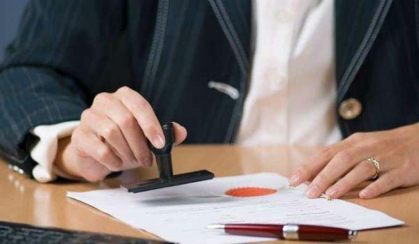 Что нужно знать о регистрации своего дела начинающему предпринимателю?
