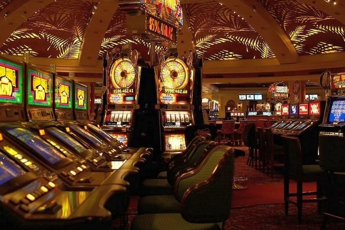 fdlx.com онлайн казино заработать деньги, в какой игре можно заработать реальные деньги, как заработать в казино, возможен ли заработок на онлайн играх, какие есть онлайн игры на деньги с выводом на банковскую карту, заработать реальные деньги без вложений, на каких играх можно заработать, какие существуют азартные игры с выводом денег, азартные игры, как заработать деньги, онлайн-казино, казино, азартные игры