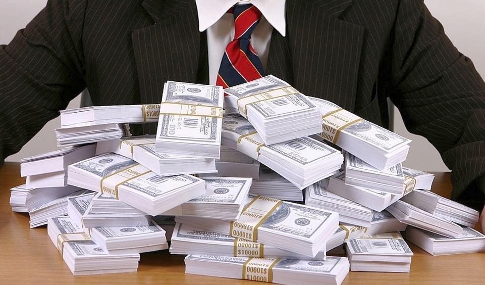 fdlx.com как накопить крупную сумму денег, как быстро накопить деньги, таблица накопления денег 365, таблица накопления денег от 1 до 1000, как накопить деньги, как накопить миллион, как лучше всего откладывать деньги, как быстро накопить большую сумму денег, как правильно начать копить деньги, как накопить деньги лайфхак, лайфхаки, как накопить деньги таблица, как накопить деньги на мечту, как накопить деньги на машину, как накопить деньги при маленькой зарплате, как накопить деньги на квартиру