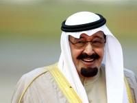 Ради короля Саудовской Аравии перекрыли французскую Ривьеру