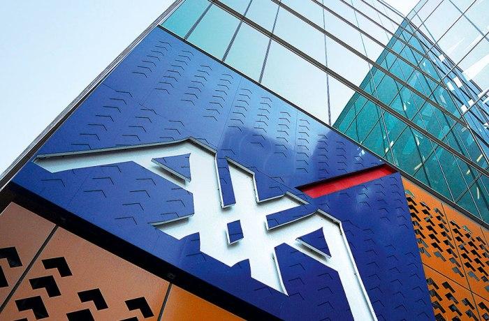 Крупнейшая страховая компания Axa Group отказывается от обслуживания табачных компаний