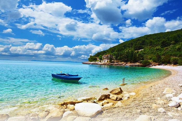 fdlx.com Адриатическое море Атлантический океан пляжный отдых, море, какое море, отдых на море за границей, куда поехать отдохнуть, куда поехать на море