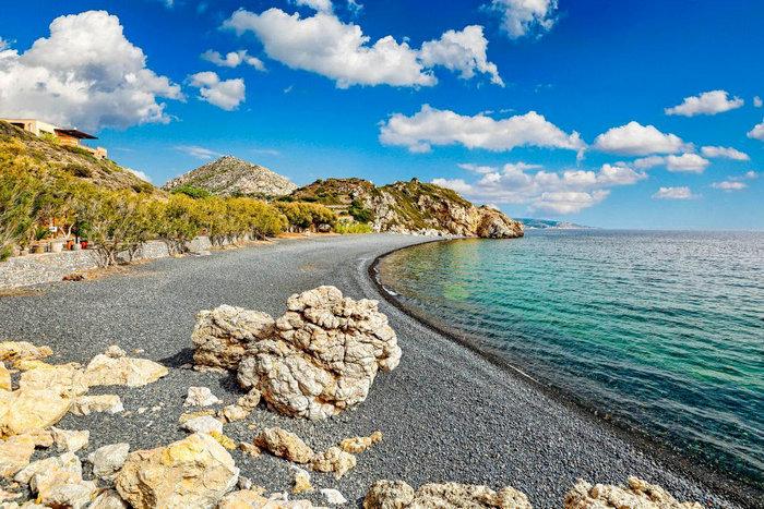 fdlx.com Эгейское море Атлантический океан пляжный отдых, море, какое море, отдых на море за границей, куда поехать отдохнуть, куда поехать на море
