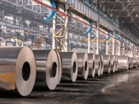 Крупнейший в США завод по производству алюминия компании Alcoa будет закрыт