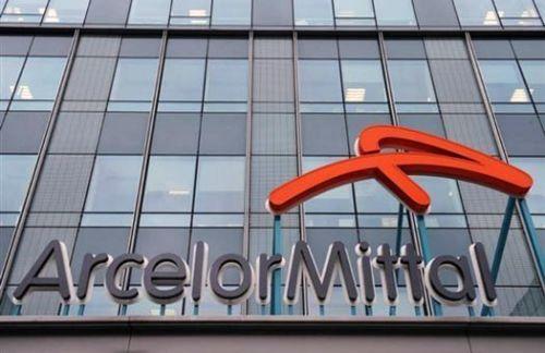За три квартала 2015 года чистый убыток ArcelorMittal увеличился почти в 10 раз