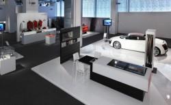 Власти Китая наложили штрафы на некоторые автомобильные компании