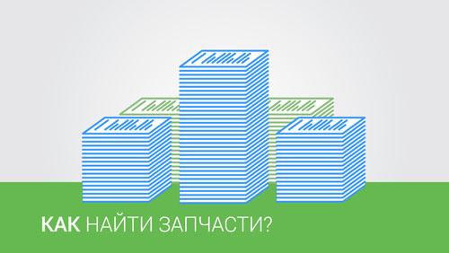 Объясняющее видео как способ увеличения прибыли. Инфографика для компании «ТрейдСофт»
