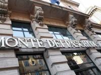 Итальянский банк Banca Monte dei Paschi, один из старейших в мире, выставлен на продажу