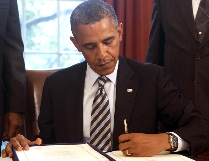 США и 11 стран подписали крупнейшее за последние 20 лет торговое соглашение