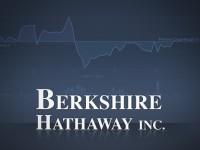 Стоимость акции компании Уоррена Баффета Berkshire Hathaway пересекла рубеж в 200 тысяч долларов США