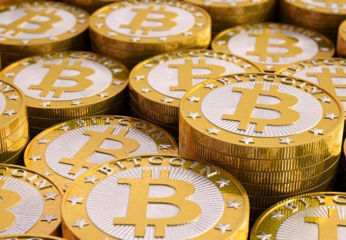 Европейский суд постановил освободить обмен криптовалюты биткойн от налогов