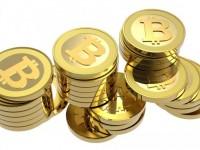Биткойн (bitcoin): современная виртуальная валюта