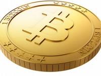 Платежная система PayPal заинтересована в работе с криптовалютой Bitcoin