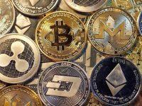 Заработать биткоин. Способы, как заработать криптовалюту в 2021 году, простыми словами и без вложений