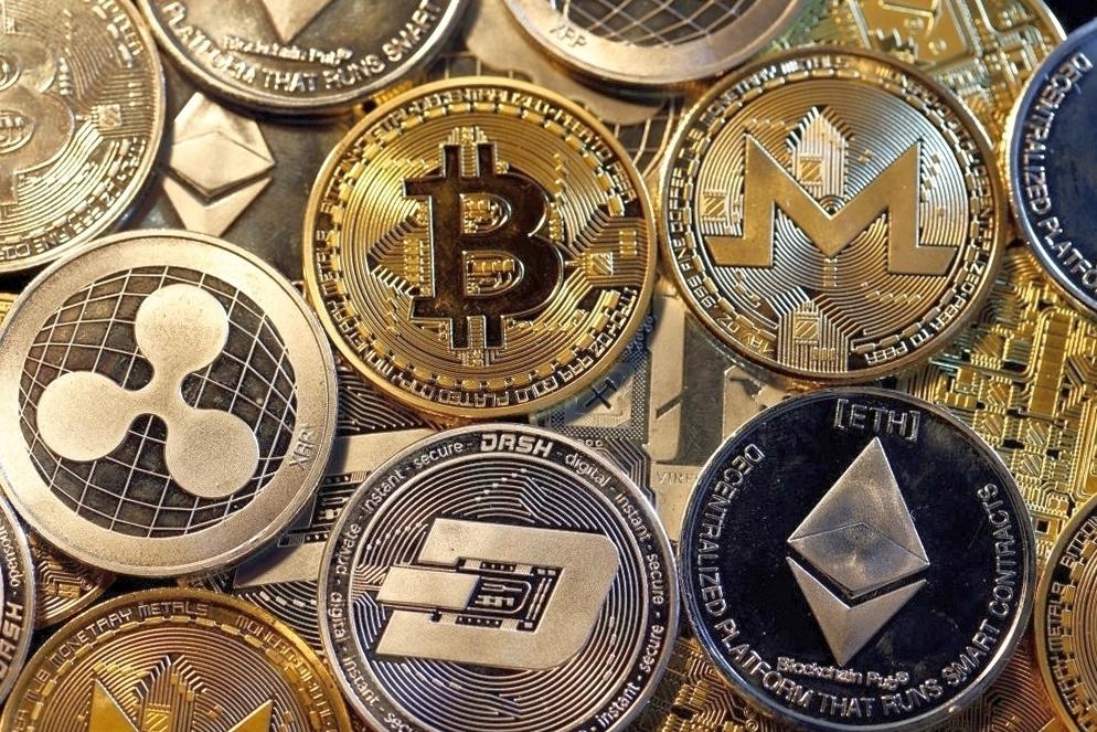 fdlx.com Заработать биткоин. Способы, как заработать криптовалюту в 2021 году, простыми словами и без вложений