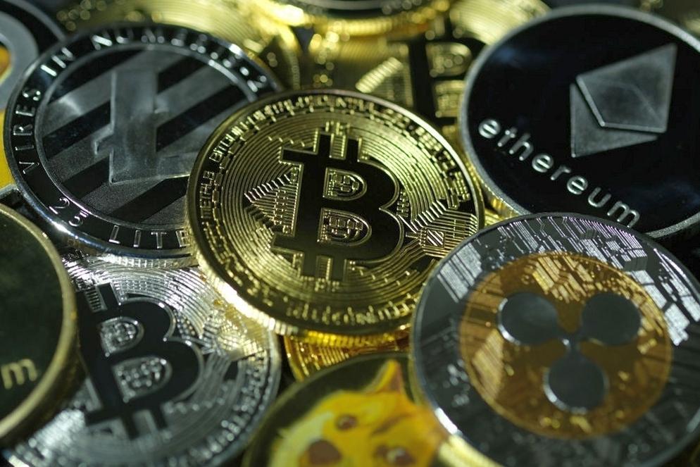 Заработать биткоин fdlx.com