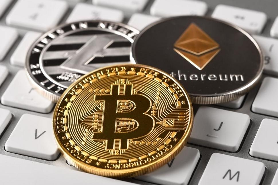 fdlx.com заработать биткоин, как заработать биткоины на андроиде, как заработать биткоин в Украине, заработать биткоин сайт, как заработать биткоины в интернете, получить биткоин в подарок, биткоин сайты для заработка, заработок на криптовалюте с нуля, Bitcoin, биткоин, криптовалюта