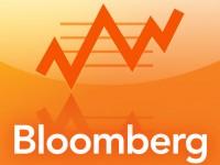 Bloomberg Billionaires Index: за пару дней российские олигархи потеряли 10 млрд. долларов
