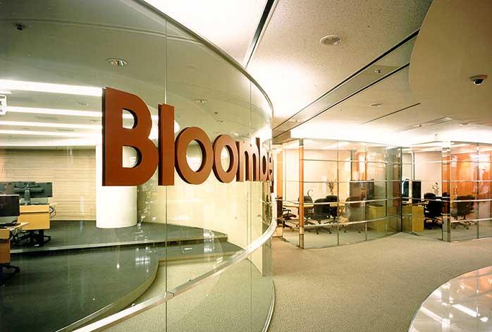 Bloomberg_0901
