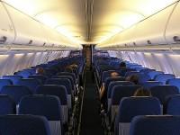 Ryanair Holdings закупает 100 самолетов Boeing 737 Max